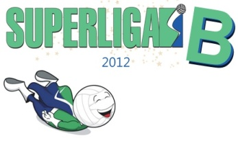 Superliga B